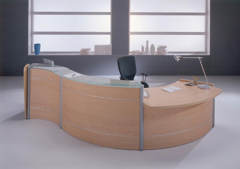 Tecnical 2 s r l receptions for Mobili per l ufficio